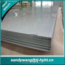 ar600 steel plate
