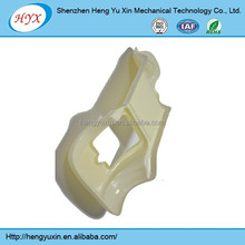 high precision Plastic thermoforming Moulding parts,OEM/ODM Custom thermoformed plastic moulding product for toy car