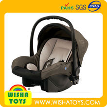 High Quality ! Baby carrying basket car carrycot seat
