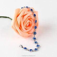 Wholesale Best Gift Latest Bracelet 2015 wholesale fashion jewelry bracelet