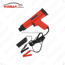 High demand products 12v Digital LED diesel timing light