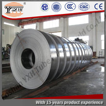 Best Sellers 201/202 pipe Hot Rolled SS sheet