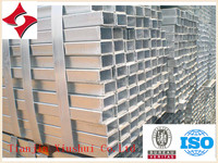 Sell well Hot Dip Rigid Galvanized Steel Pipe products in Tianjin Xiushui