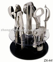 Classic! new gadgets 2014 HS-2199S kitchen tools and equipment and uses