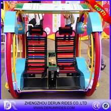 Fashion best selling inflatable funcity for children games