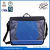 shoulder long strap messenger book bag 7245#