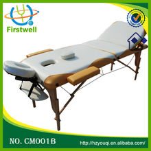 Firstwell facial bed facial couch massage bed