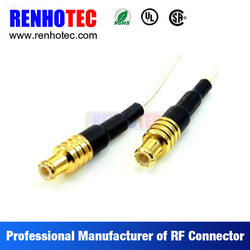 Video and audio RCA to RCA cable