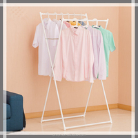 clothes dryer rack, folding clothes rack, clothes rack for steaming