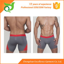 OEM service fitness and bodybuilding gym wear for men