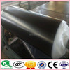 sbr rubber roll/sbr 1mm rubber sheet rolls with low price