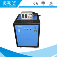 24v 400hz electroless 100 amp charger