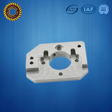Steel Plate Stainless steel 304 Punching Drilling CNC Milling Turning Service