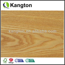 Engineered Wood Flooring Ash --2013 Hot Sale!!!