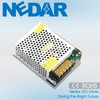 70W LED Driver power supply CE ROHS Hot sale 70W 12V 5.8A LED switching power supply 2 years warranty