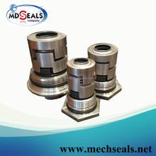 CDLA-16 for grundfos pump mechanical seal standard cartridge seals