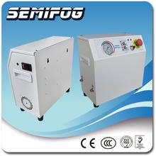 SEMIFOG high pressure water air cooler