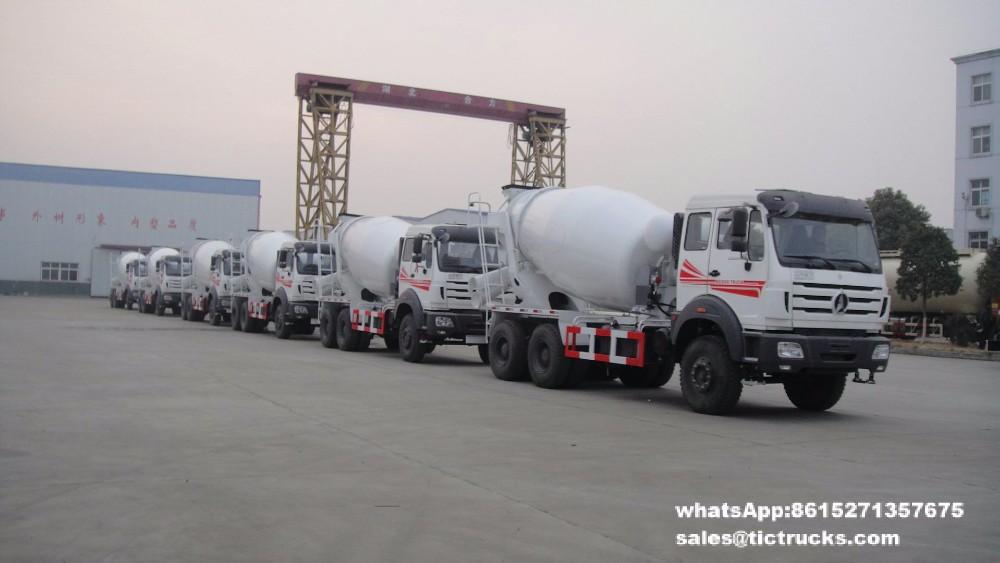 Beiben 2634 Mixer trucks-11_1.jpg