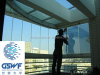 Privacy film for Building and House