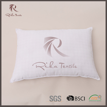 China supplier warm folding travel neck pillow