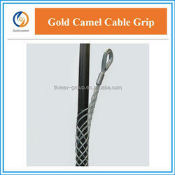 Support Hoisting Grip for 3/8 in Coaxial Cable
