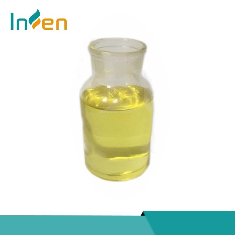 Завод питание Природной Ароматерапия черный перец Эфирное масло