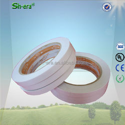competitive price double sided tape solvent glue