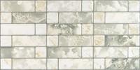 Exterior Glazed Ceramic Wall Tiles for Villa Outdoor 99201