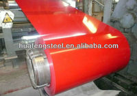 CHINA supplier(factory) ppgi /ppgl/ppgi coil with competitve price exported to Karachi