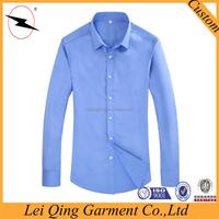 Wholesale official mens dress shirt and pants
