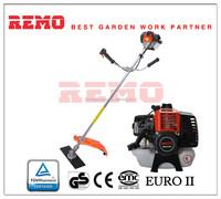33cc gasoline brush cutter tk carburetor lawn mower parts wholesale