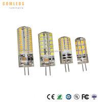 g4 12v 1.5w led bulb