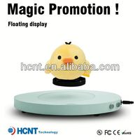 New invention ! magnetic floating toys, toys for children, plastic beach play toys set