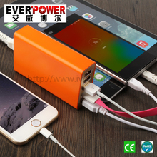 Mobile Phone Use and Electric Type UK plug USB Charger