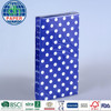 33x40cm CMYK color printed paper guest towel for daily life