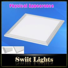 The Most Competitive DD367 backlight billboard led panel lighting