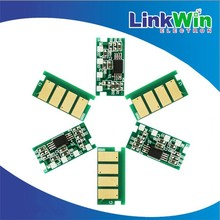 Used copie for toner reset chip for RicohAP3800C/AP3850C China supplier