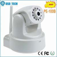 cheap disposable cameras wedding cctv camera system for small shops camera lilin