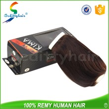 Factory wholesale Kima Dolche good quality aliexpress brazilian hair review