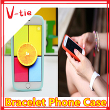 24H delivery multifunction colorful flip cover mobile phone case for sony xperia m2
