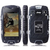 4.0Inch Dual SIM 3G Unlocked z6 IP68 Phone Waterproof