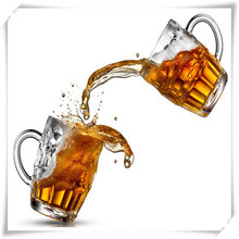 Spanish Beer import to China agency service and broker