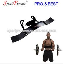 barra del brazo blaster bíceps más amplio para adultos isolater entrenamiento del brazo blaster