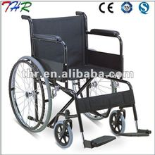 THR-F875 wheelchair