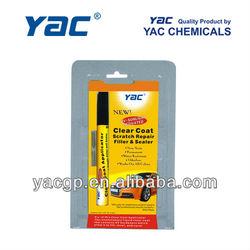 Car Scratch Remove Pen Car Scratch Repair Car Care Product