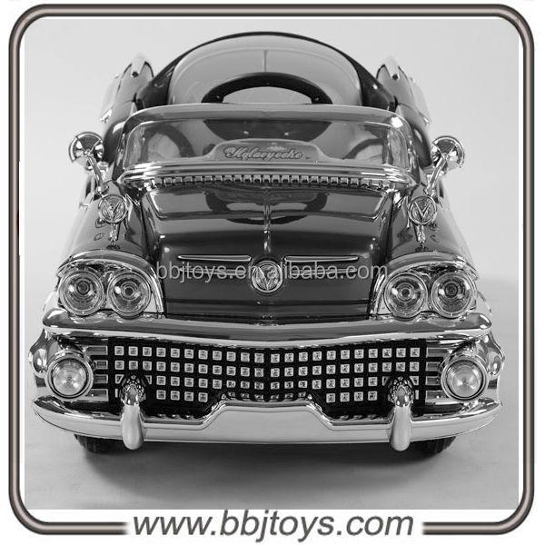 nouvelle voiture jouet enfants monter voiture lectrique enfants avec indication de batterie. Black Bedroom Furniture Sets. Home Design Ideas