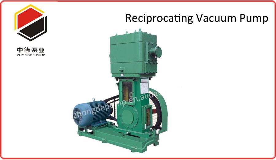 Reciprocating-pump-4.jpg