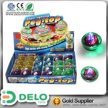 spinning top DE0104004