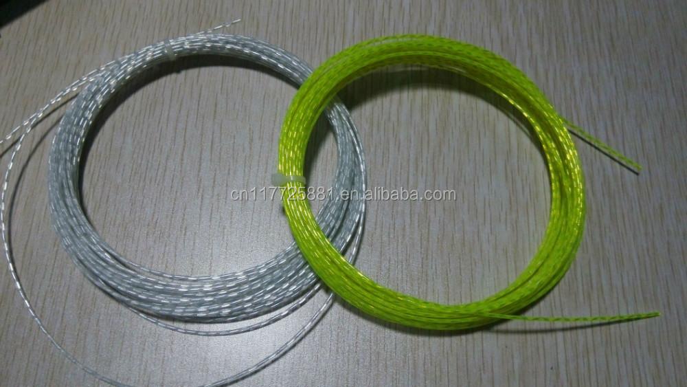 Nylon Tennis Strings 20