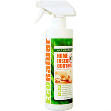 EcoRaider All-Natural Home Insect Killer 16 oz Sprayer